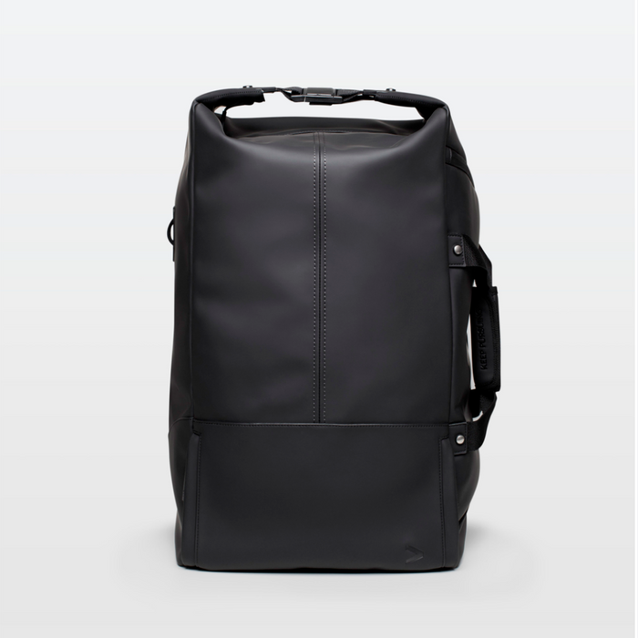 Vacanza Travel Hybrid Duffle Backpack