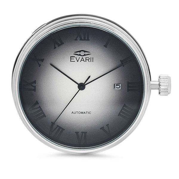 Watches Egard Bermuda Automatic