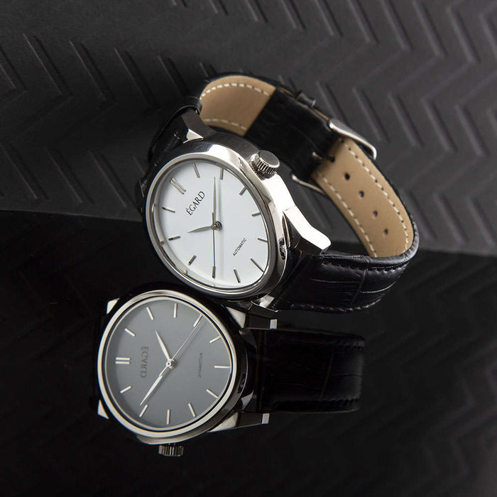 Watches Egard The Dali Automatic Set