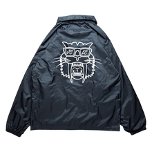 J&E Coaches Jacket