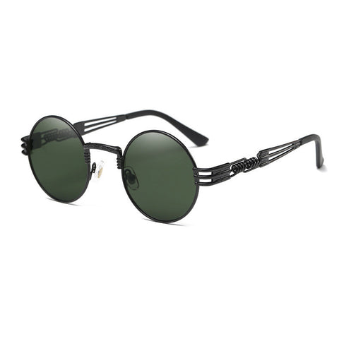Steampunk Sunglasses - Fresh