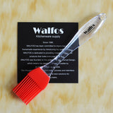 Pastry Brush Silicone