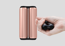 Load image into Gallery viewer, ONO Roller Roller Sleek Life Design LLC Rose Gold