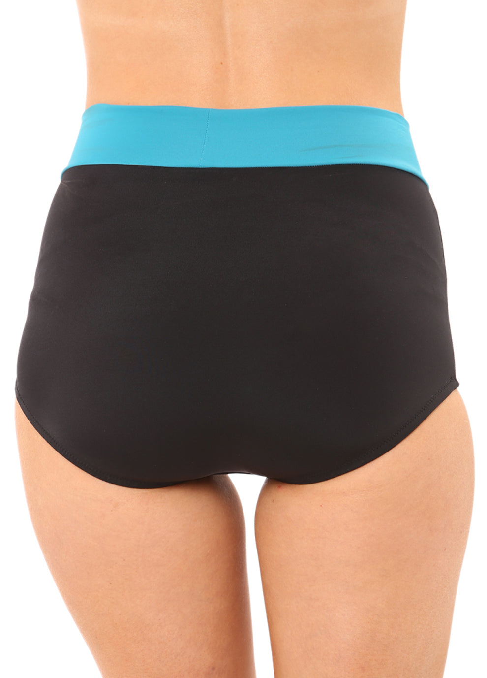 Alexa BRIEF Blackblue