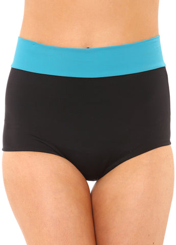 Alexa BRIEF BlueOrange