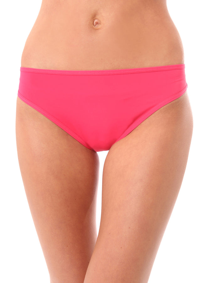 Freya BRIEF Pink