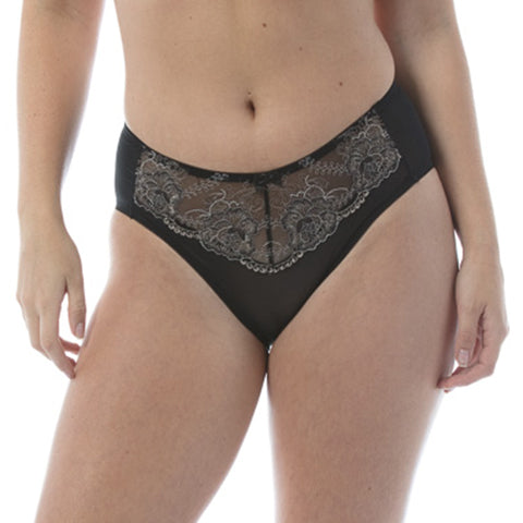 Jenny Brief - Black