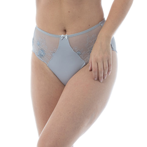 Maja Brief - Grey