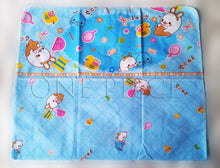 ★☆ Baby Blanket / Baby Swaddle Blanket/ Baby Receiving Blanket ★☆