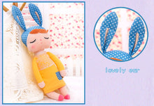 Metoo Angela Rabbit Doll