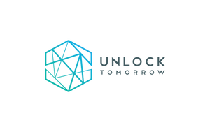 Unlock Tomorrow