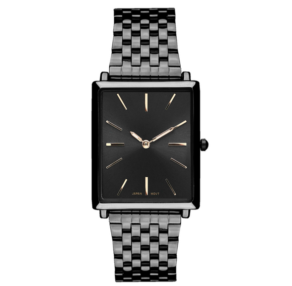 Right On Time Square Women's Watch