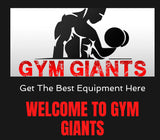 Gym Giants, bodybuilding, Fitness, Clothing, best, Aaron Reed
