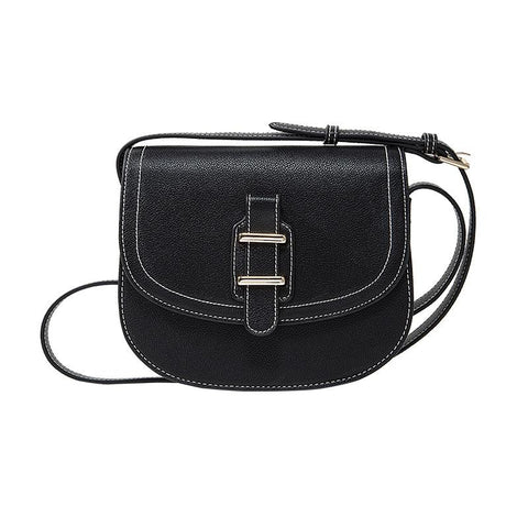 Women new autumn fashion single shoulder bag - S&D