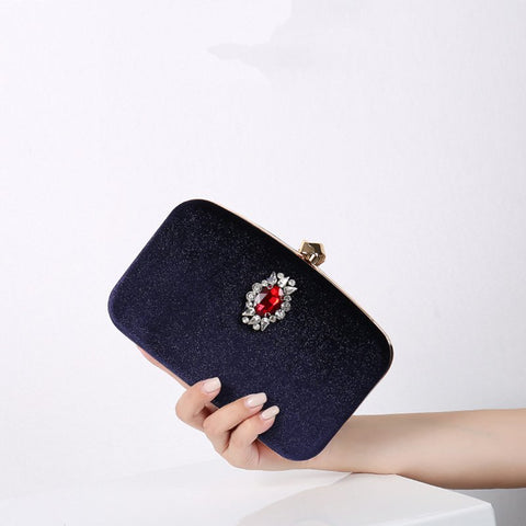 sd-hk Clutch Bag For Women Unique Evening Bag Party Purse