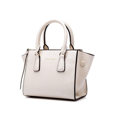 Women new toothpick handbags fashion bags - S&D