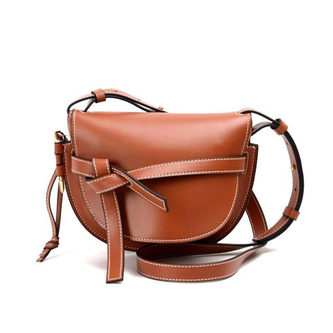 Women's leather bag for sale leather women's fashion leather bag