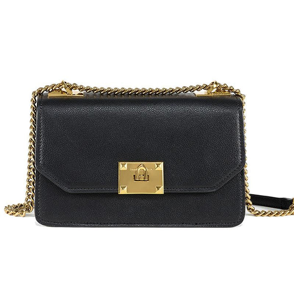 Women small square bag fashion shoulder bags