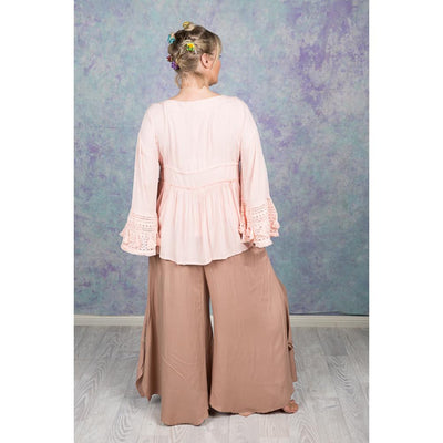 Gatsby Flapper Pants Pants Purity Lace