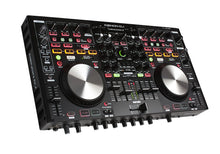 Denon DJ MC6000MK2 | Premium Digital Controller & Mixer with full Serato...