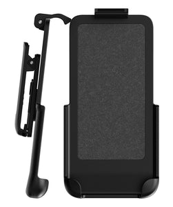 Encased Belt Clip Holster for Otterbox Statement Case - iPhone X (case not...