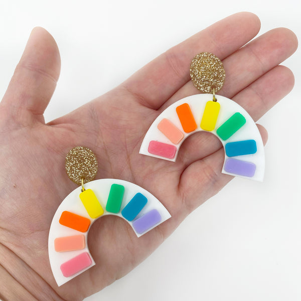 Art Stuff Wall Decor