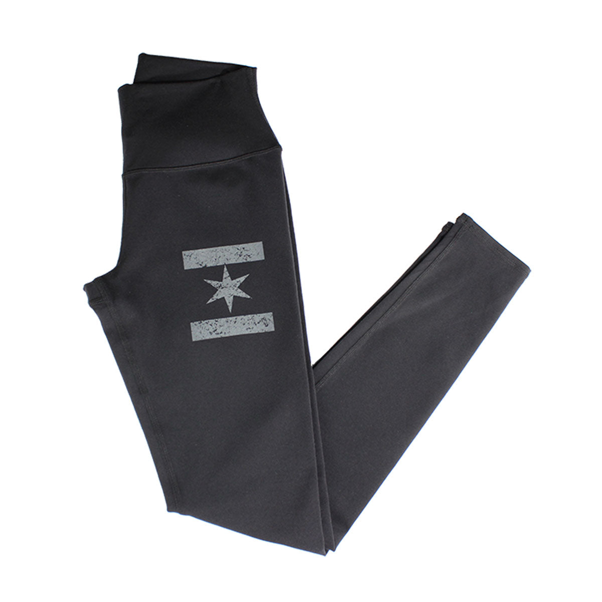 ChiBoys Leggings (Black)