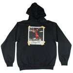 Chicago '88 Hoodie Pay Homage (Black)