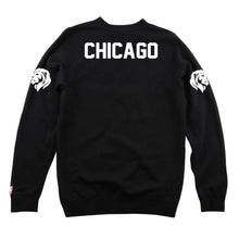 Chicago 2K20 (Black)