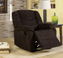 Load image into Gallery viewer, Rosa Power Recliner Chair (Colour Options)