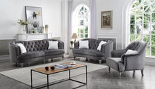 Load image into Gallery viewer, 3Pc Sofa Set