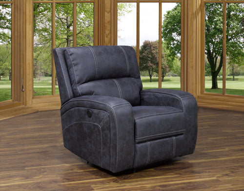 Perth Power Recliner Chair