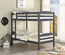 Load image into Gallery viewer, Single Single Bunk bed