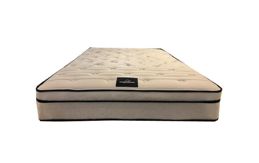Decor Furniture Spring Mattress