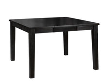 Load image into Gallery viewer, solid wood pub table