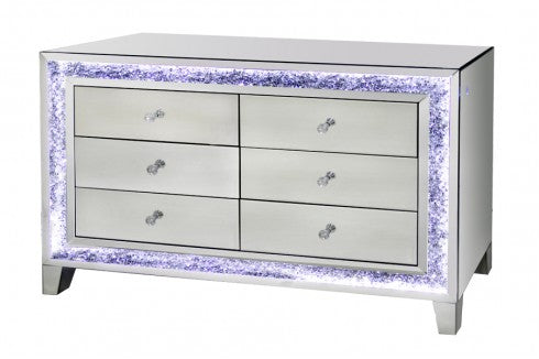 Eclipse Dresser