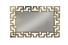 Load image into Gallery viewer, Tiffany Wall Mirror (Colour Options)