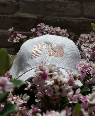 Bulk Custom Embroidered Cap
