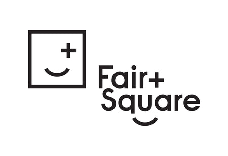 Fair + Square Soapery