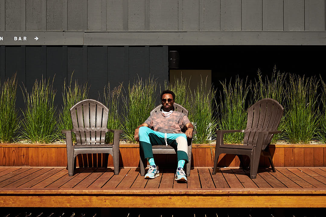 Cogs Shop | The First Summer Lookbook image 1