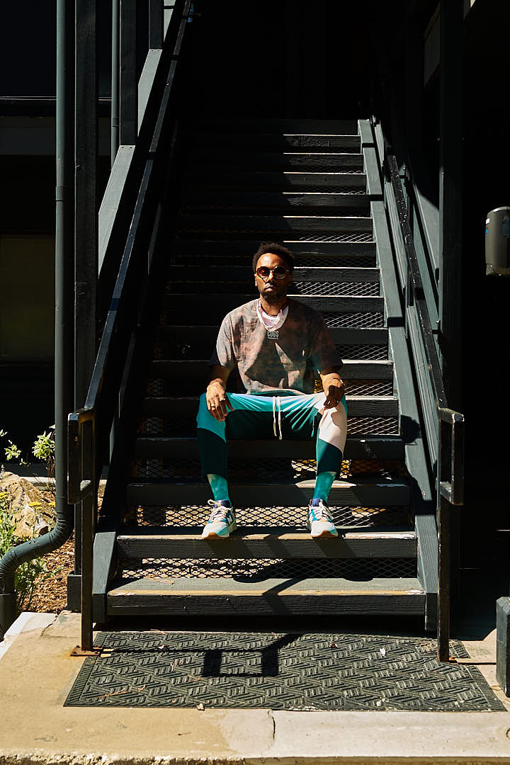 Cogs Shop | The First Summer Lookbook image 2
