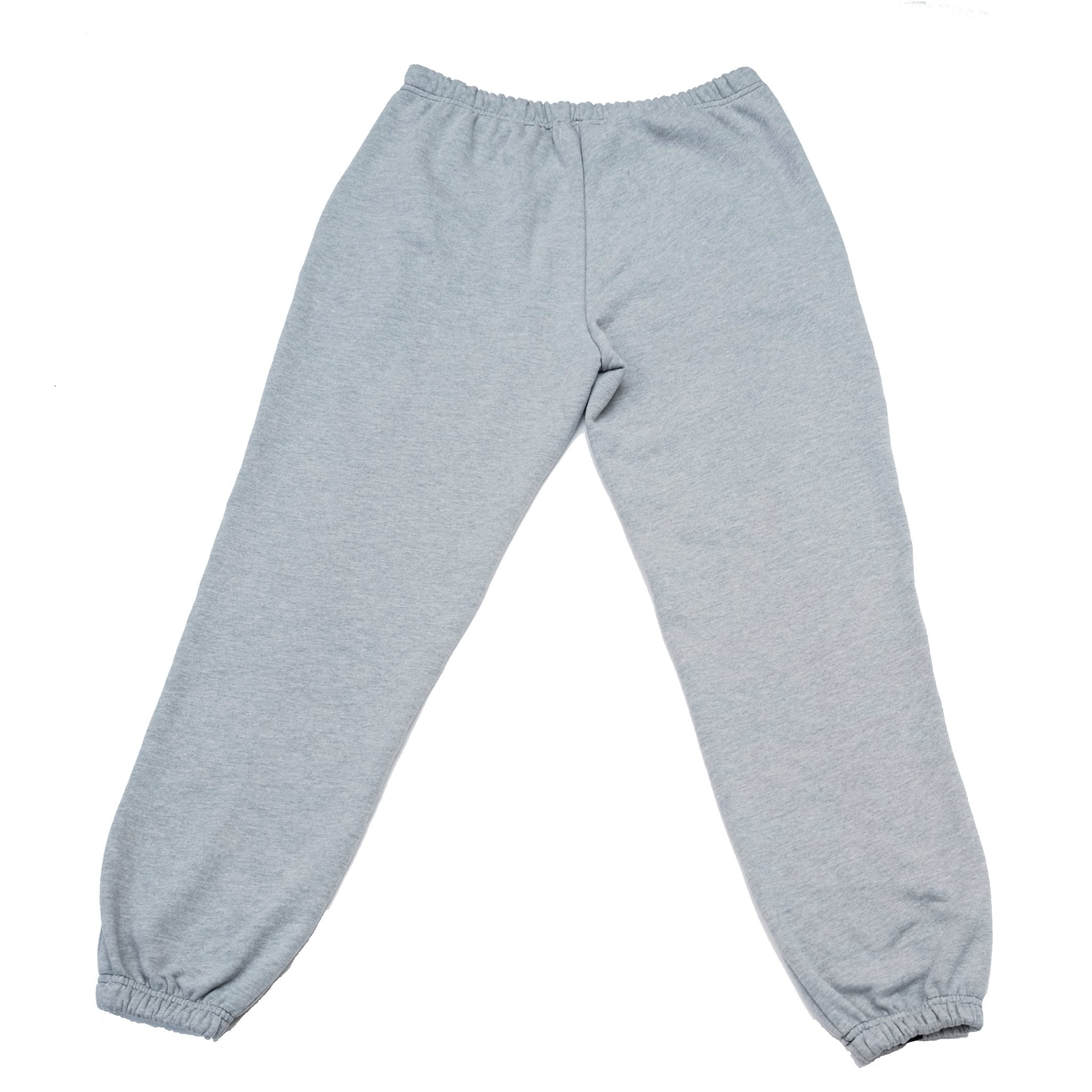 Cogs Shop | Don't Watch Face | Scarborough Uniform Sweatpants back