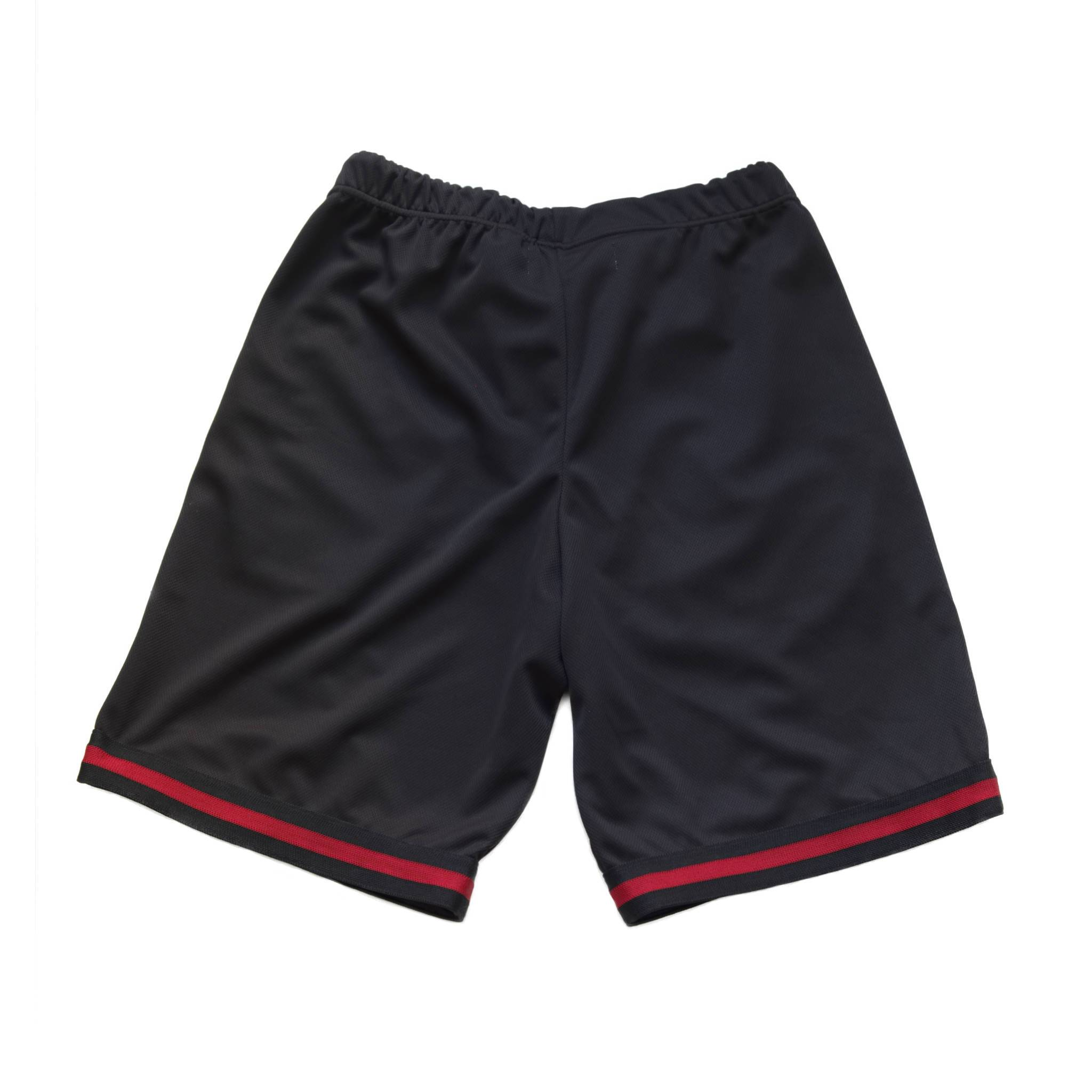 Cogs | After Carter capsule Franchise Shorts Away colourway | 2