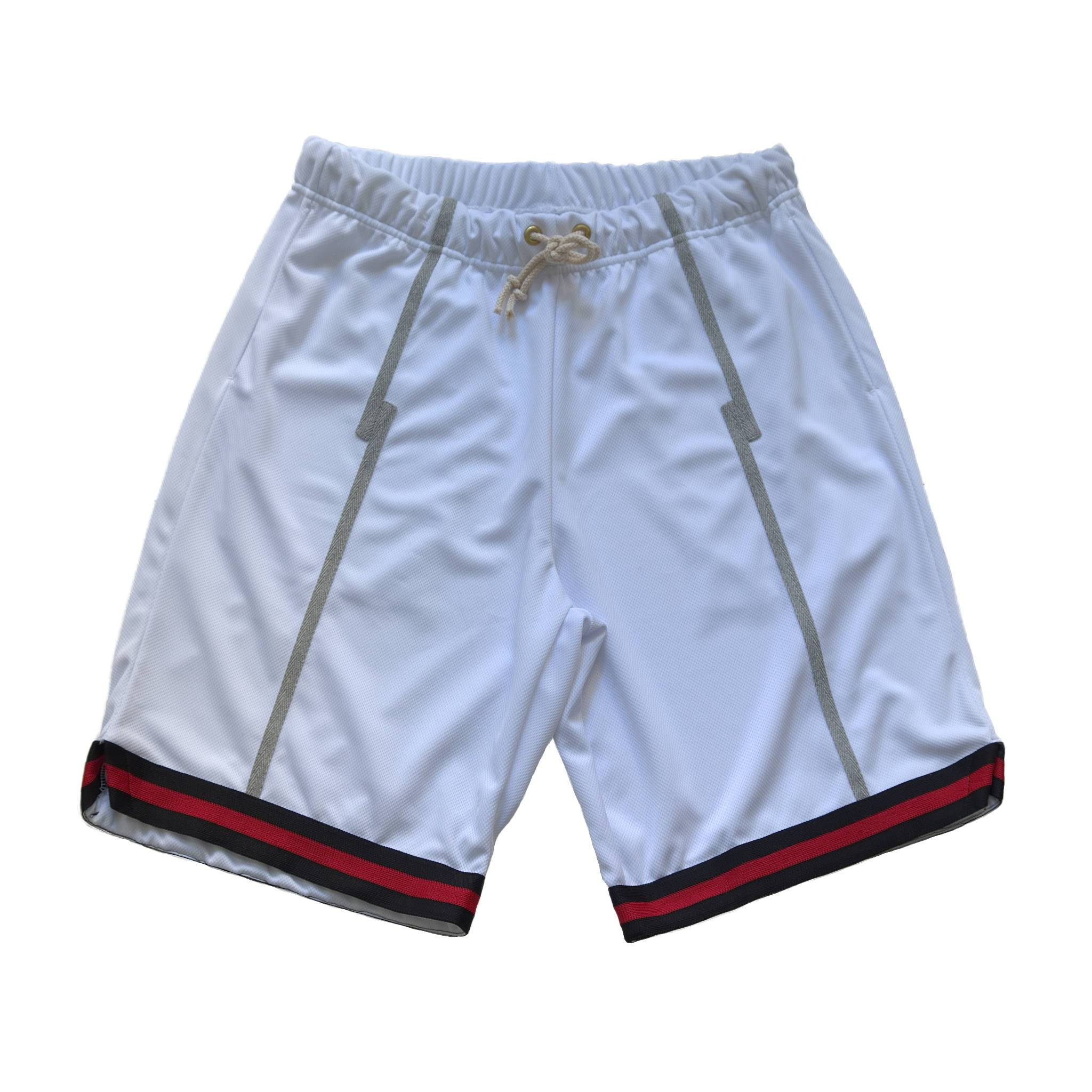 Cogs | After Carter capsule Franchise Shorts Home colourway | 1