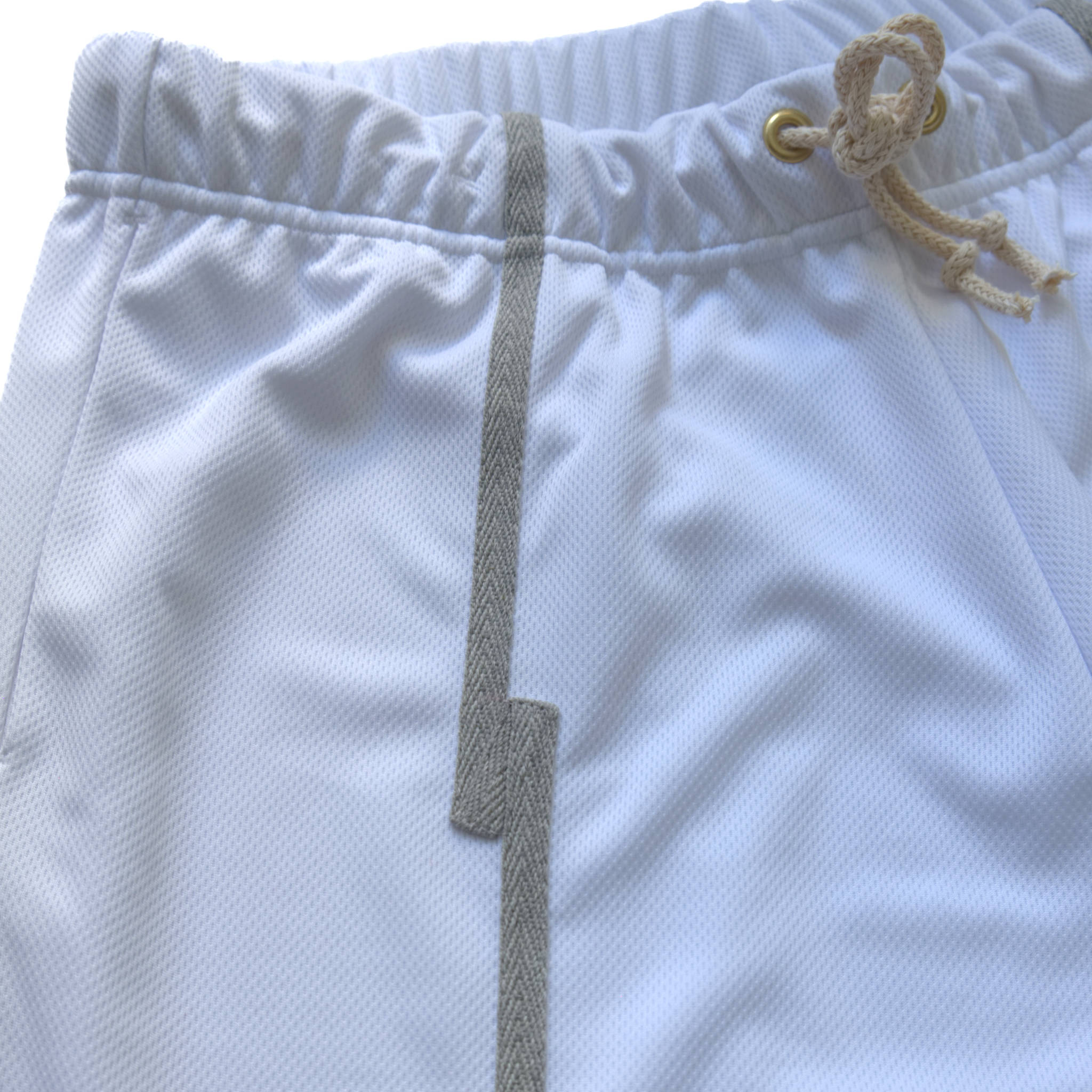 Cogs | After Carter capsule Franchise Shorts Home colourway | 4