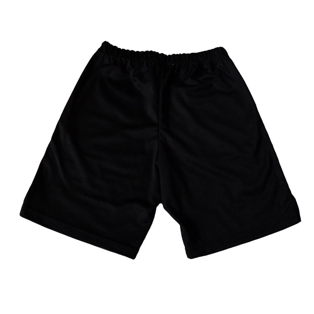 Cogs | After Carter capsule Warm Up Shorts Away colourway | 2
