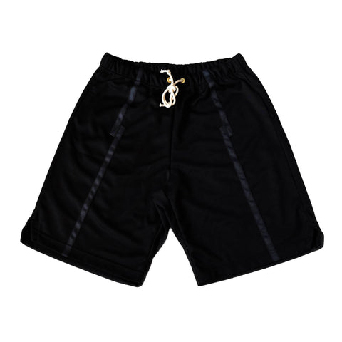 Cogs | After Carter capsule Warm Up Shorts Away colourway | 1