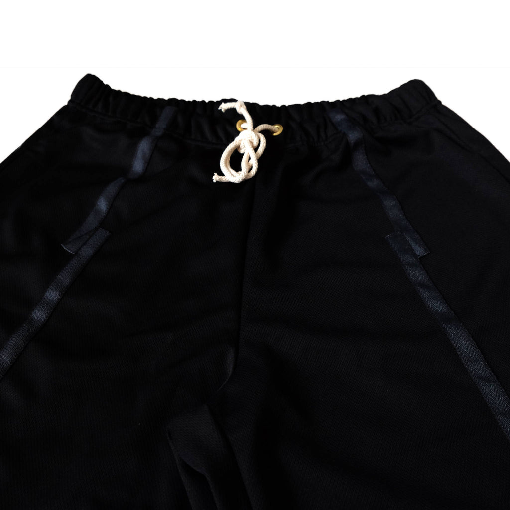 Cogs | After Carter capsule Warm Up Shorts Away colourway | 3