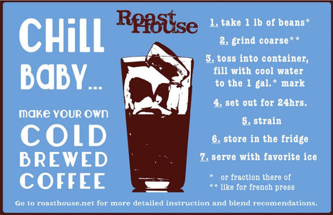 cold_brew_instructions