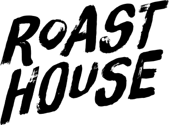 Roast House Coffee